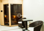 Mieszkanie do wynajęcia, Warszawa Śródmieście, 295 m² | Morizon.pl | 0431 nr8