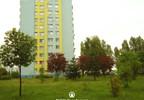 Kawalerka do wynajęcia, Łódź Widzew-Wschód, 31 m² | Morizon.pl | 2097 nr8