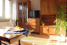 Mieszkanie do wynajęcia, Łódź Radogoszcz, 53 m²