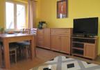 Mieszkanie na sprzedaż, Łódź Widzew, 53 m²   Morizon.pl   6724 nr7