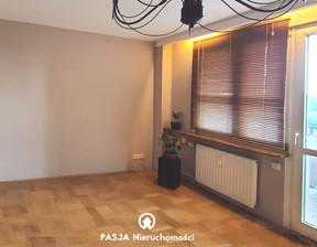 Mieszkanie do wynajęcia, Łódź Karolew-Retkinia Wschód, 56 m²