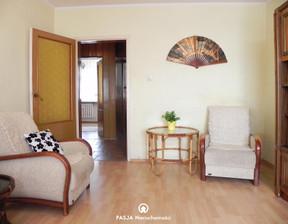 Mieszkanie na sprzedaż, Łódź Julianów-Marysin-Rogi, 71 m²