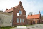 Morizon WP ogłoszenia | Dom na sprzedaż, Czerwonak, 136 m² | 3646