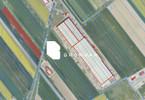 Morizon WP ogłoszenia | Działka na sprzedaż, Komorniki, 8535 m² | 3794