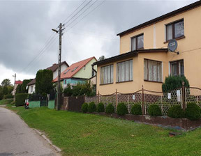Dom na sprzedaż, Nowe Miasto Lubawskie Kornatki, 150 m²