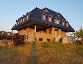 Dom na sprzedaż, Babalice, 430 m²