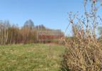 Działka na sprzedaż, Baciuty, 1033 m²   Morizon.pl   9159 nr2