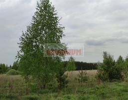 Morizon WP ogłoszenia | Działka na sprzedaż, Ogrodniczki, 1000 m² | 6447
