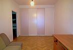 Morizon WP ogłoszenia   Mieszkanie na sprzedaż, Białystok Centrum, 52 m²   5002