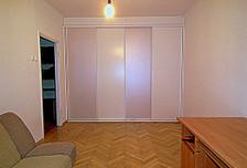 Mieszkanie na sprzedaż, Białystok Centrum, 52 m²
