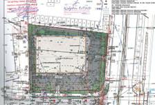 Działka na sprzedaż, Suwałki Reja, 3772 m²