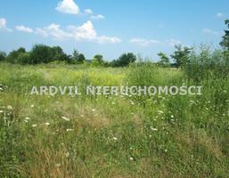 Morizon WP ogłoszenia   Działka na sprzedaż, Białystok Zagórki, 1222 m²   1346