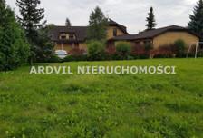 Dom na sprzedaż, Białystok Dziesięciny, 380 m²