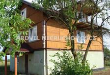 Dom na sprzedaż, Drohiczyn, 204 m²