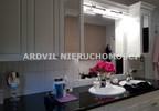 Dom na sprzedaż, Gródek, 160 m² | Morizon.pl | 8705 nr12