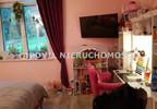 Dom na sprzedaż, Gródek, 160 m² | Morizon.pl | 8705 nr15