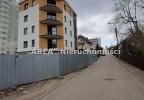Mieszkanie na sprzedaż, Białystok Antoniuk, 78 m² | Morizon.pl | 6188 nr8