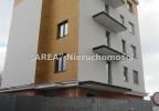 Mieszkanie na sprzedaż, Białystok Antoniuk, 97 m²   Morizon.pl   6190 nr9