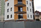 Mieszkanie na sprzedaż, Białystok Antoniuk, 78 m² | Morizon.pl | 6188 nr13