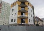 Mieszkanie na sprzedaż, Białystok Antoniuk, 78 m² | Morizon.pl | 6188 nr11
