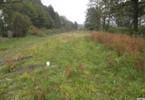 Morizon WP ogłoszenia | Działka na sprzedaż, Dobrzyniówka, 2700 m² | 9357