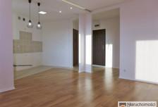 Mieszkanie na sprzedaż, Białystok Wygoda, 58 m²