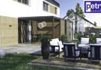 Morizon WP ogłoszenia | Dom na sprzedaż, Liszki, 118 m² | 7107
