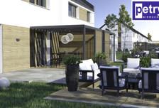 Dom na sprzedaż, Liszki, 118 m²