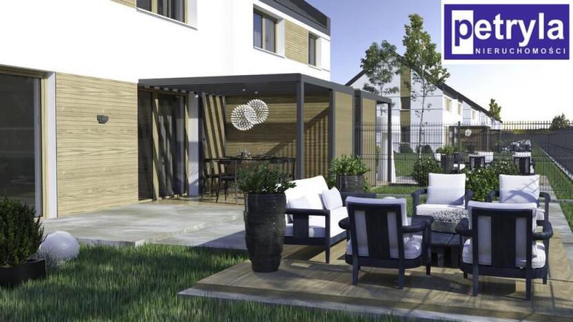 Dom na sprzedaż, Liszki, 118 m²   Morizon.pl   1147