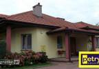 Dom na sprzedaż, Rawałowice, 153 m² | Morizon.pl | 4066 nr2