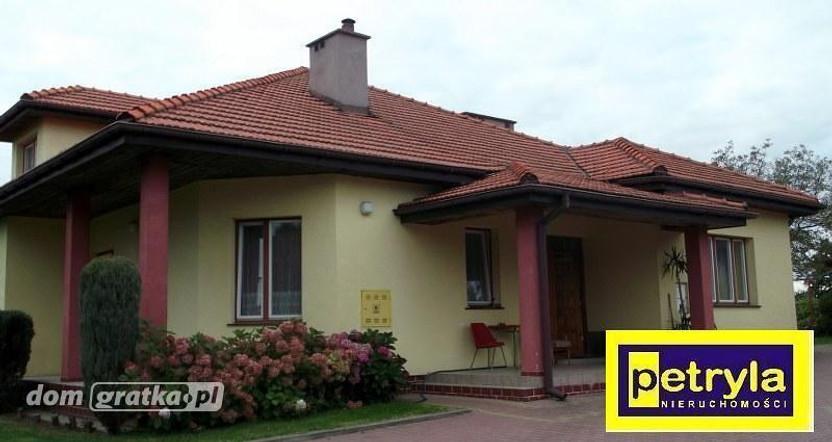 Dom na sprzedaż, Rawałowice, 153 m² | Morizon.pl | 4066