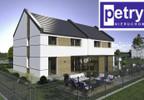 Dom na sprzedaż, Liszki, 118 m²   Morizon.pl   1147 nr5