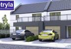 Dom na sprzedaż, Liszki, 118 m²   Morizon.pl   1147 nr7