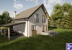 Dom na sprzedaż, Goszyce, 120 m²   Morizon.pl   9469 nr4