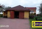 Dom na sprzedaż, Rawałowice, 153 m² | Morizon.pl | 4066 nr4