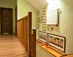 Morizon WP ogłoszenia | Dom na sprzedaż, Wieliczka, 250 m² | 7246