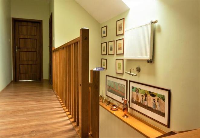 Morizon WP ogłoszenia   Dom na sprzedaż, Wieliczka, 250 m²   7246