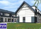 Dom na sprzedaż, Michałowice, 132 m² | Morizon.pl | 1156 nr4