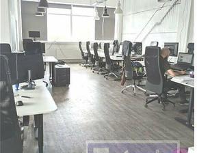 Biuro do wynajęcia, Kraków Grzegórzki, 191 m²