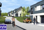 Dom na sprzedaż, Michałowice, 132 m² | Morizon.pl | 1156 nr5