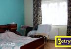 Dom na sprzedaż, Rawałowice, 153 m² | Morizon.pl | 4066 nr9
