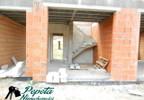 Dom na sprzedaż, Dominowo Średzka, 75 m²   Morizon.pl   4151 nr18