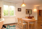 Dom na sprzedaż, Luboń, 350 m² | Morizon.pl | 9476 nr2
