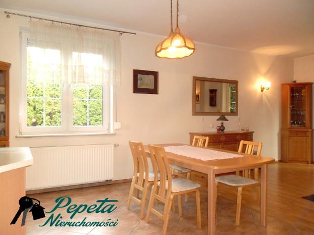 Dom na sprzedaż, Luboń, 350 m² | Morizon.pl | 9476