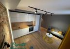 Mieszkanie na sprzedaż, Luboń, 38 m²   Morizon.pl   6151 nr9
