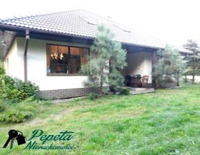 Dom na sprzedaż, Nekla, 190 m²