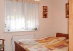 Dom na sprzedaż, Luboń, 350 m² | Morizon.pl | 9476 nr16