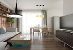 Dom na sprzedaż, Dominowo Średzka, 75 m²   Morizon.pl   4151 nr9
