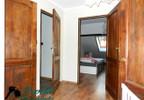 Dom na sprzedaż, Nekla, 190 m² | Morizon.pl | 5914 nr13