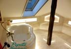 Dom na sprzedaż, Nekla, 190 m² | Morizon.pl | 5914 nr16